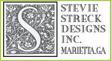 StevieStreck